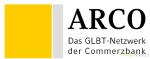 ARCO Netzwerk_b300