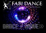 FabiDance_b300