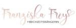 FranziskaFrey_b300