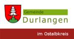 Gemeinde Durlangen_b300