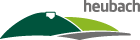 Gemeinde Heubach_org