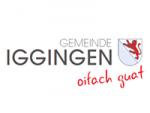 Gemeinde Iggingen_org