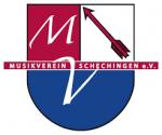Musikverein Schechingen_org