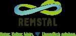 Remstal Gemeinden_b300