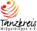 TanzkreisWißgoldingen_org