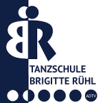 TanzschuleRühl_org