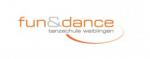 Tanzschule_Funandance_org