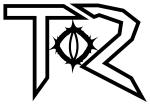 Tor2 Band_b300
