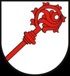 schorndorf_Oberberken_h300