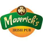 Marvericks