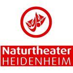 NaturtheaterHeidenheim